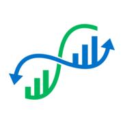 www.biopharmcatalyst.com